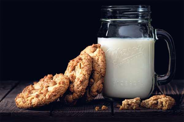 organic-milk-last-longer