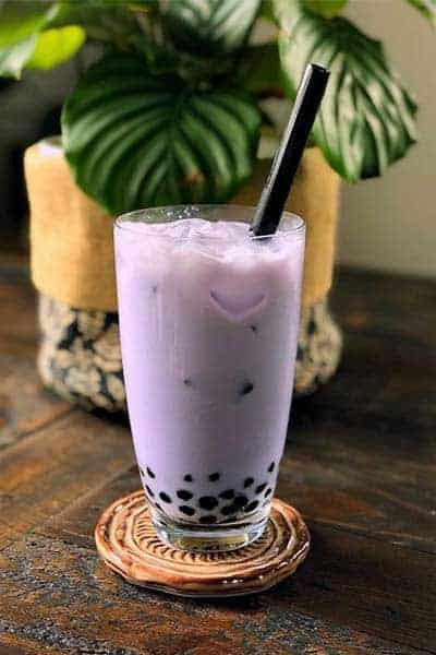 taro-milk-tea-recipe