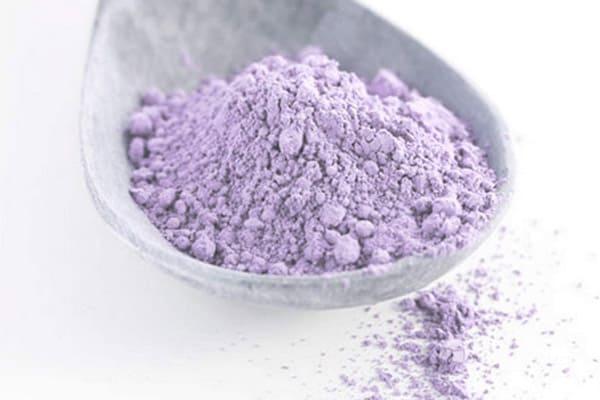 taro-powder-instant