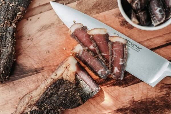 what-is-biltong