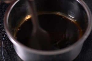 brown-sugar-syrup