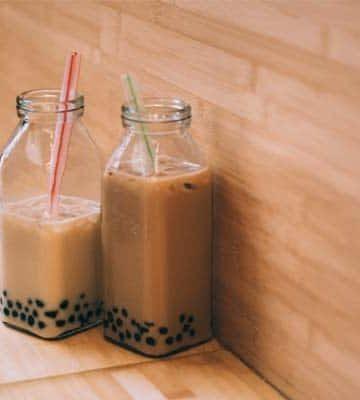 honey-milk-tea-recipe