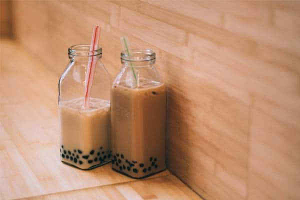 honey-milk-tea-recipe