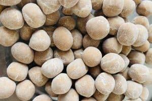 homemade-tapioca-pearls