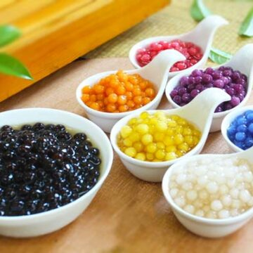 how-to-make-tapioca-pearls