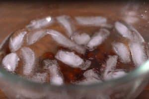 ice-bath-boba