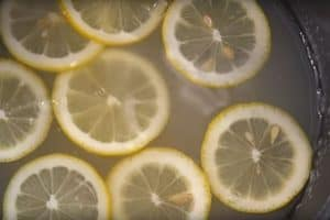 lemon-in-barley-mix