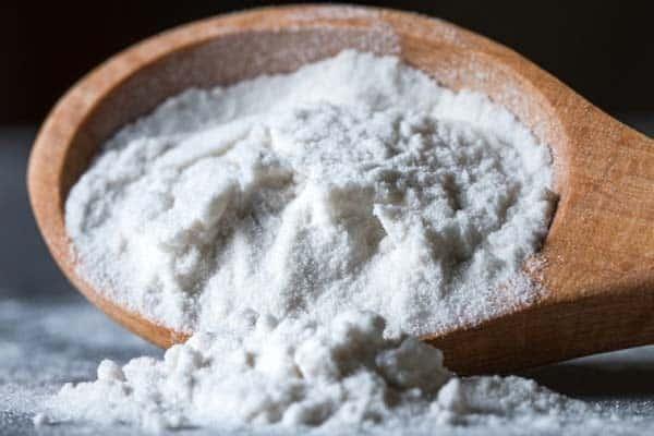 tapioca-starch-flour