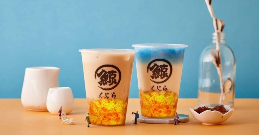 bubble-tea-flavors-toppings