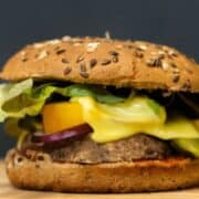 Most Famous Fast Food Chains In the World