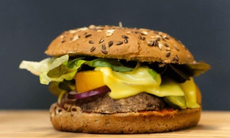 fast-food-chain-burger