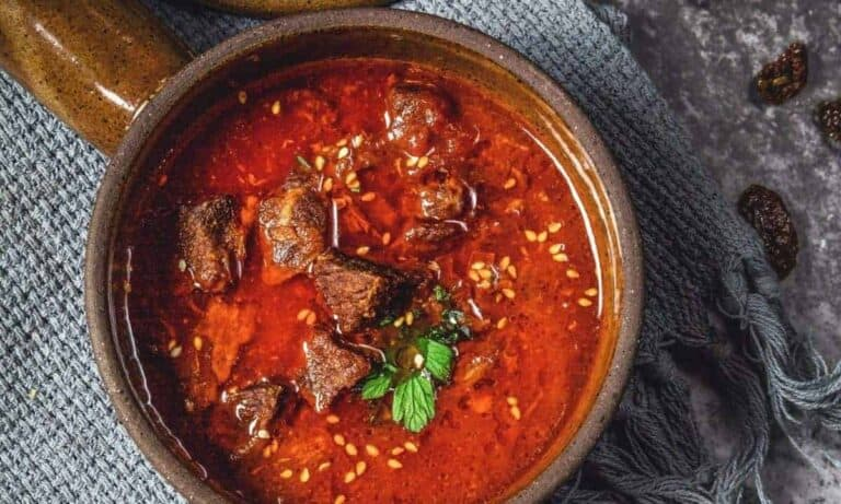 Diced Beef Recipe beef Stew