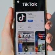 TikTok, Should My New Food Brand be Using It?