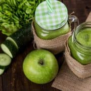7 Quick Juice Recipes To Kickstart a Healthy Lifestyle at Home