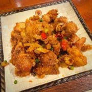 Salt and Pepper Chicken in 3 Ways! A Chinese Family Recipe