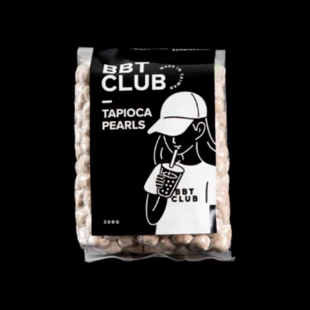 BBT Club