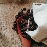 How to Find Good Quality Coffee Beans