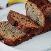 Keto Banana Bread Recipe, Guilt-Free Tasty Pastry