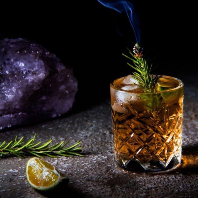 Scotch whisky